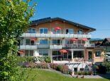 Ferienhaus Mittagskogel am Faaker See - Seepark Drobollach Faaker See