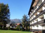 Ferienwohnung Diekjürgen in Bad Goisern - Ferienwohnung Diekjuergen Bad Goisern