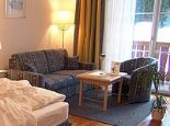 Landhauszimmer - Relax & Wanderhotel Poppengut Hinterstoder