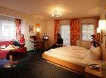 hirschen_060 - Hotel Gasthof Zum Hirschen Imst