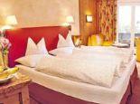 Doppelzimmer Kuschel-Komfort  - Aktiv und Spa Resort Rieser Pertisau am Achensee