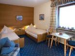 Apartements & Hotel Sonnenhof Pertisau am Achensee