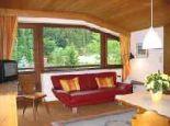 Appartement Kalvarienberg - Gaestehaus Rottenspacher *** Koessen/Schwendt