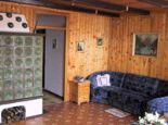 Ferienhaus Frisch - Wohnzimmer - Ferienhaus Frisch Strem