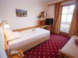 Einzelzimmer - Caroline -Das kleine, familiaere Hotel in Pertisau Pertisau am Achensee