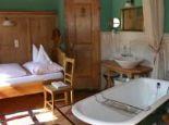 Almtalhof Romantikhotel  Gruenau im Almtal