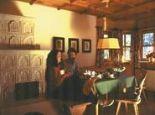 Turmsuite - Almtalhof Romantikhotel  Gruenau im Almtal