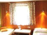 Room - Hotel ORTNERHOF*** Wellness Reiten Wandern Praegraten am Großvenediger