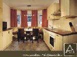 """Appartementhaus A Casa Appartement """"Quattro Grande"""" Bild - Appartementhaus A Casa Soelden"""