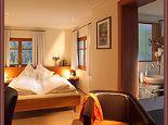 ADLER Damüls, ****Hotel Gasthof Standardzimmer Bild - ADLER Damuels, Hotel Gasthof Damuels