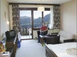 Doppelzimmer Seeseite - Hotel Georgshof Unterach am Attersee
