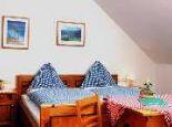 Doppelzimmer - Ferienhof Zamsegg Vorderstoder