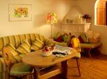 Verwoehnhotel Wildspitze**** St. Leonhard im Pitztal
