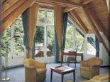 Suite Falkenstein - Fuerberg Gasthof & Hotel St. Gilgen