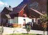 Haus Jodler - Haus Jodler Hallstatt