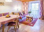 Living Space - URLAUBSRESORT Familie Hafele St.Jakob im Defereggental
