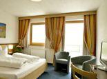 Hotel-Apart  Lukas Hotel Zimmer Bild - Hotel Lukas Fiss