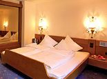 Damlser Hof -Wellnesshotel Doppelzimmer  Bild