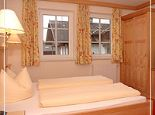 "Doppelzimmer ""Morgensonne"" - Apparthotel Garni"
