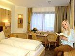 Kategorie C neu - Hotel Huber Hochland Maurach am Achensee