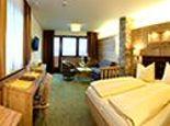 Hotel Huber Hochland Maurach am Achensee