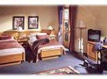 Zimmer - Hotel Pension Carossa St. Gilgen