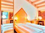 Hotel Rauter Matrei nel Tirolo orientale