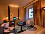 Hotel Rauter Matrei in Osttirol
