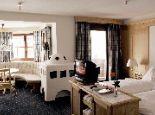 Appartement - Hotel Angerer Alm Obergurgl-Hochgurgl