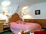 Gutshofsuite - Gutshof Zillertal **** Mayrhofen