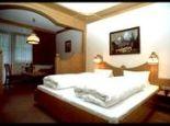 wsz - Hotel Laerchenhof Heiligenblut