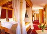 Vier Jahreszeiten Suite - Vier Jahreszeiten Wellnesshotel Maurach am Achensee