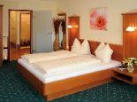 Hotel Posaunerwirt Bild für Fotogalerie - Hotel Posaunerwirt St. Veit im Pongau