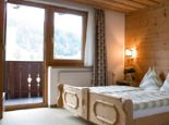 Apartment - Apparthaus Carolin - Westendorf Brixental Tirol