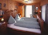 Your guest rooms - Walch's Camping & Landhaus Braz