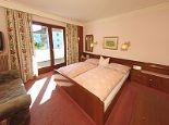 DZ A2 Gästehaus - Hotel Glocknerhof **** Berg im Drautal