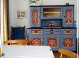 Ferienhaus Friedenau Ferienhaus für 2-8 Personen Bild - Ferienhaus Friedenau Fieberbrunn