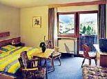 Zimmer mit Bergblick - Gasthof-Pension Posthansl