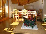 Haus Romantica Ferienwohnung Nr.3 Bild - Haus Romantica Nauders