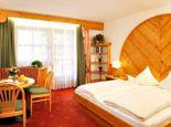 Hotel Garni Granat Hotelappartement  4-5 Personen Bild - Hotel Granat Garni Soelden