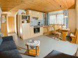 Wh 2 Küche - Gaestehaus RIFA - Gaschurn Gaschurn-Partenen