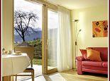 hier werden Sie sich wohlfühlen - Ferienhof Schweizer Schwarzenberg