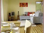 genießen Sie unsere geschmackvoll eingerichteten Ferienwohnungen - Ferienhof Schweizer Schwarzenberg