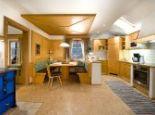 Apartments Kasperhof Innsbruck