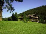 Bauernhof Kupfnerhof - Bauernhof Kupfnerhof Reith im Alpbachtal