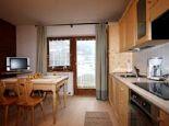 Haus Erlenhof Apartment GB Image - Haus Erlenhof Alpbach