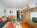 Lehnerhof guesthouse - Pension Lehnerhof Garni Leutasch