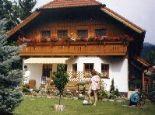 Ferienwohnung Danzer Bad Goisern
