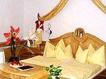 AlpenSpa Hotel Lechtaler Hof Komfort-Doppelzimmer Bild - Boutique Hotel Lechtalerhof Warth am Arlberg