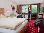 Der Kirchenwirt, - Der Kirchenwirt, das vitale Geniesserhotel Reith im Alpbachtal